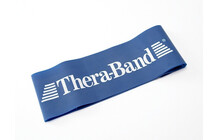 Thera-Band Loop (Ø 13 cm)